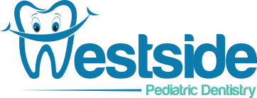 Westside Pediatric Dentistry