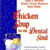Dental Books for Parents