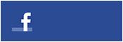 find-us-on-facebook-logo-sm